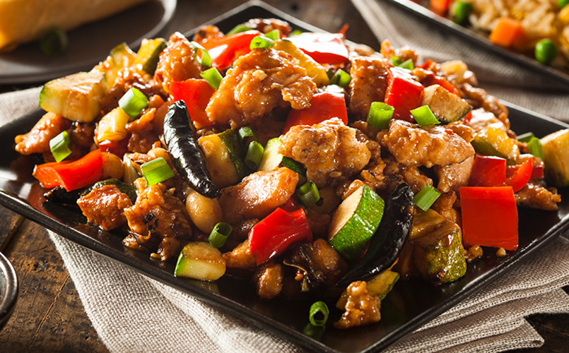 This image has an empty alt attribute; its file name is Asian-Chicken-Recipes-1.jpg